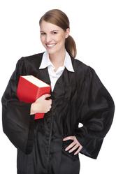 avocat-femme